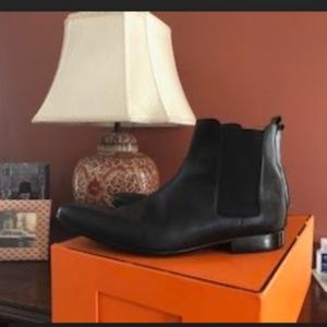 Hermes Boots, Chelsea Boots, Riding Boots